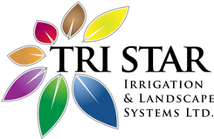 Tri Star - Edmonton Landscape & Irrigation Experts